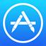 Button-Appstore