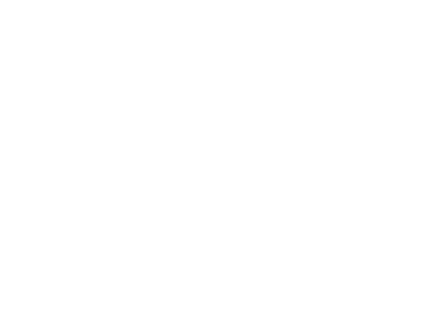 Grafik-Big-City-Life
