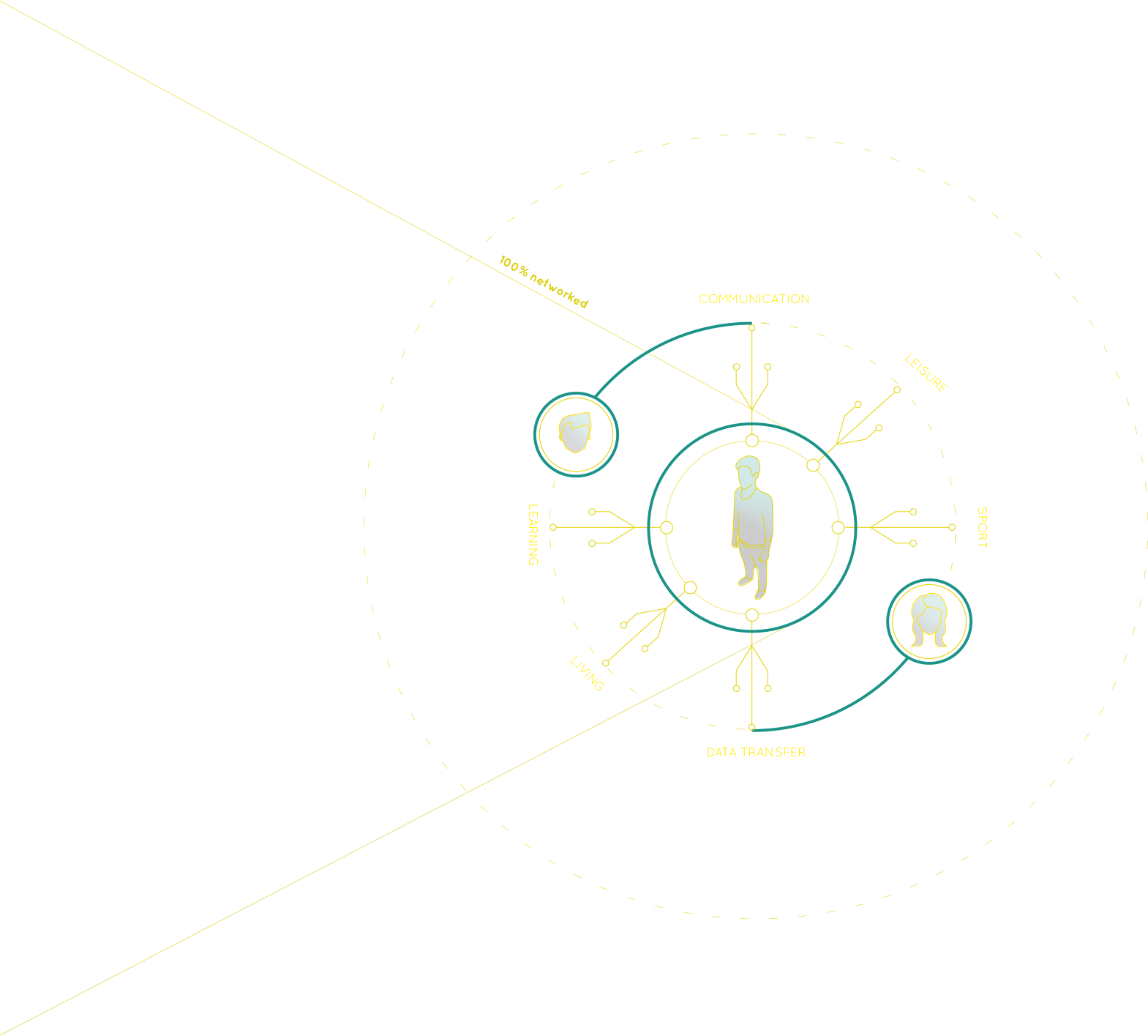 Grafik-Kreis-mit-text-ENG