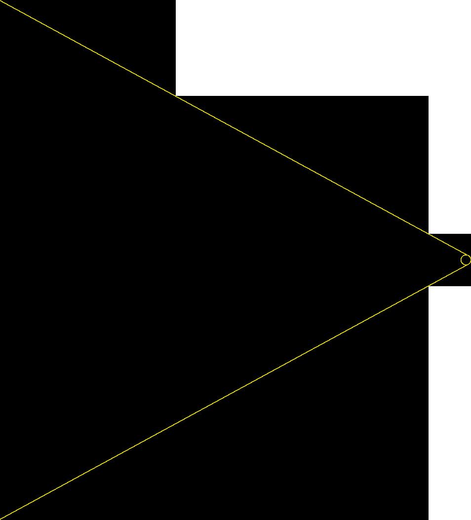 Grafik-Linie
