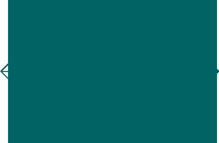 title_logbook