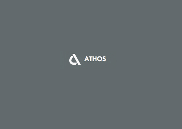 20140711_athos