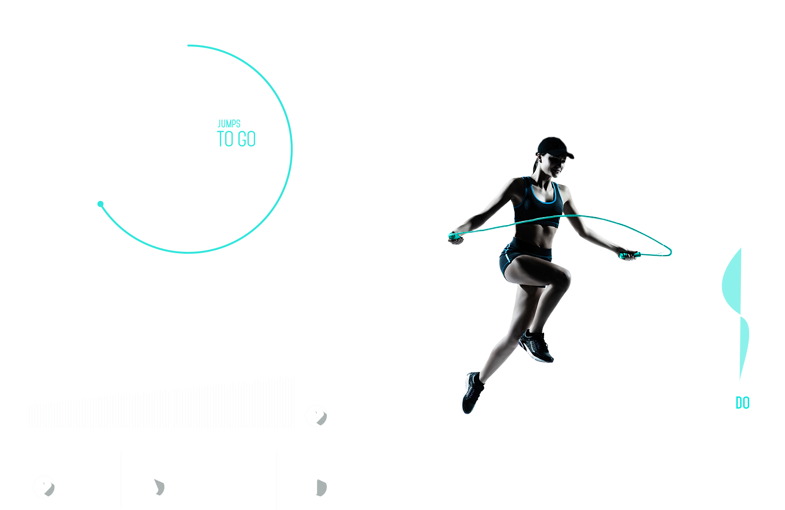 20140728_health_coach