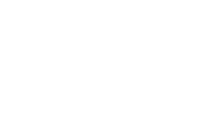 title_archive