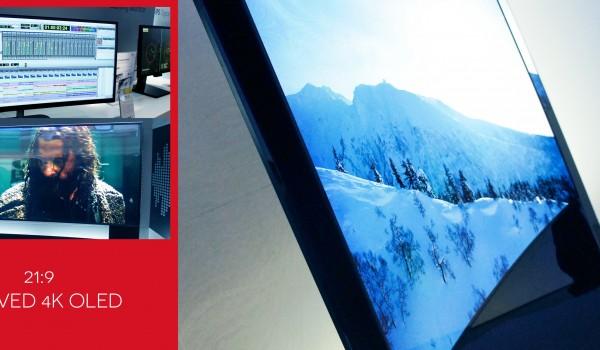 IFA REPORT 2014: Komplexe Technologie