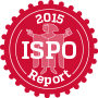 20150317_ISPO_Report_Icon